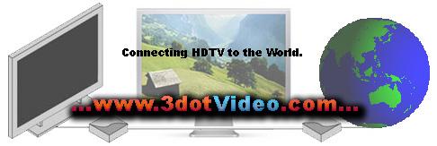 3DotVideo.com